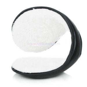 Warm Earmuffs Bluetooth Chargable Wireless Earmuffs/Earbuds Headphone/Headset/Earphone pictures & photos