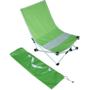 Fashionable Armless Low Sand Beach Chair (SP-132) pictures & photos