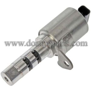 Variable Valve Timing Solenoid 6m8z-6m280-AA for Ford 2.5L pictures & photos