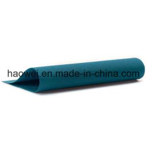 Hw 016 EVA Thin Cloth