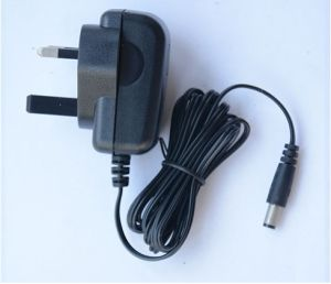 6W 36V/0.15A Switching Power Adapter with Ce pictures & photos