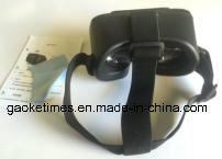 New! ! 2016 Hot Selling Vr Plastic Polarized 3D Glasses