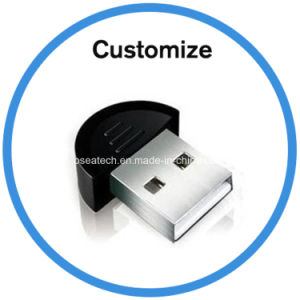 Bluetooth USB Dongle pictures & photos