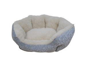 Solid Dog Bed / Pet House Sft15db061 pictures & photos