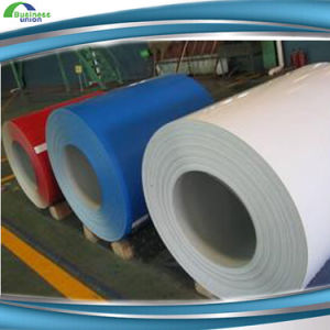 Roofing Sheet Tile Corrugating Iron Sheet Roll Forming Making Machine, Cold Galvanizing Line pictures & photos