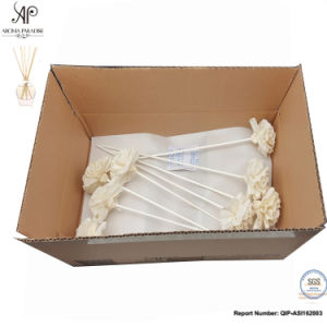 Sola Flower 8PCS/Box Carnation Reed Diffuser Decoration Accessory, Dry Flower pictures & photos