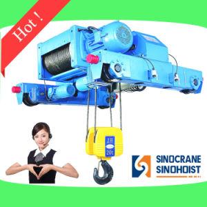 Crane Hoist Crane Hoist