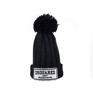 Cheap Wholesale Plain Beanie Hat pictures & photos