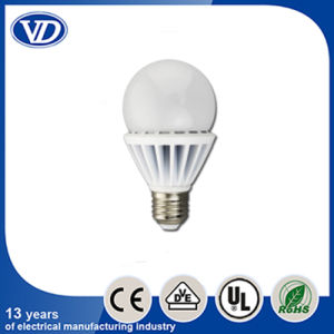 Hot Sale Aluminium Die-Casting LED Bulb Light