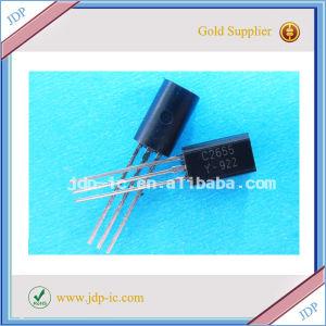700/800 Watts (AC) DC/D Csingle Output Transistor C2655 pictures & photos