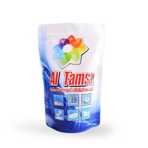 New Formula Biodegradable Bulk Laundry Detergent Powder pictures & photos