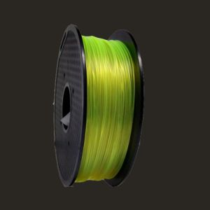 Hot Sale 1.75mm or 3.00mm PLA Filament for 3D Printer