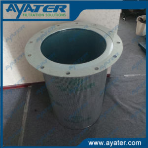Ayater Supply 011173 Sullair Filter Copco Air Oil Separator pictures & photos