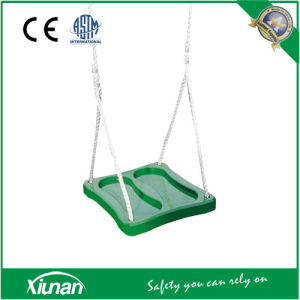 Plastic Standing Swing for Swing Set pictures & photos