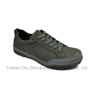 Men′s Comfortable Casual   Shoes in Fashion Design (LB0609-1)