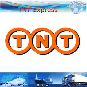 TNT Special Price to Austria, Bulgaria, Cyprus, Denmark, Finland, Greece pictures & photos