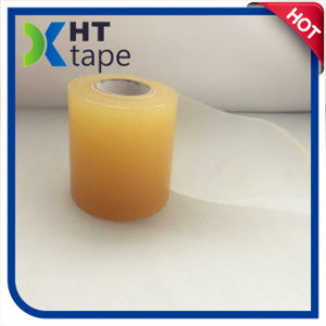 Golf Club Protectice Tape pictures & photos
