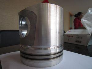Mahle Piston for Cummins Excavator Engine 6CT (260HP) pictures & photos