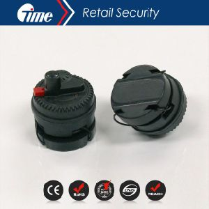 Ontime As1001 High Quality EAS Security Tag pictures & photos