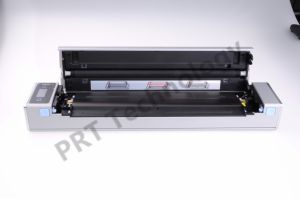 Transfer Printing Mobile Thermal Printer (MPT8) for A4 Paper pictures & photos