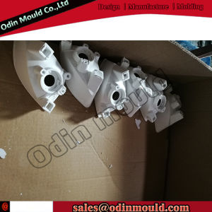 BMC Injection Molding in Automotive Industry pictures & photos