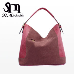 Good Looking Handbag for Woman pictures & photos