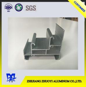 Aluminium Profile No. 922 pictures & photos