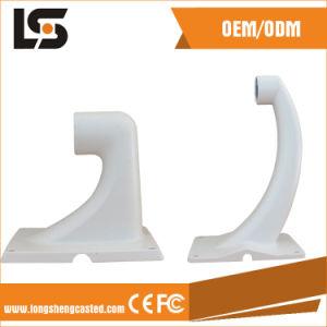 Ls 2 Type Aluminum Die Casting Camera Bracket/ODM/OEM pictures & photos