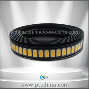 36V SMD LED 5730, 0.5W, 60-70lm pictures & photos