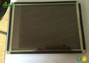 Original Edmgrb8kjf 7.8 Inch Industrial LCD Panel pictures & photos