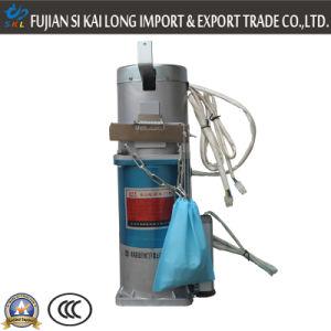 AC380V Electrical Rolling Shutter Motor for Roller Shutter Door (3P-1000KG) pictures & photos