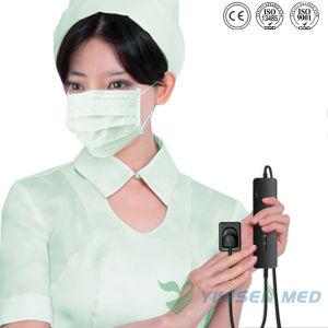 Ysenmed Ysden-500 Model USB Digital Dental X-ray Sensor Ateco Dental X-ray Sensor pictures & photos