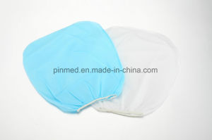 Hot Sale Disposable Head Cover pictures & photos
