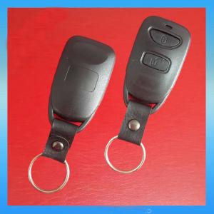Universal Cloning Remote Control Duplicator 433.92MHz for Garage Door pictures & photos