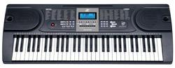 61 Keys Electronic Keyboard (MK-2106)