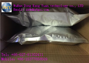 Econazole Nitrate 68797-31-9 Factory Low Price pictures & photos