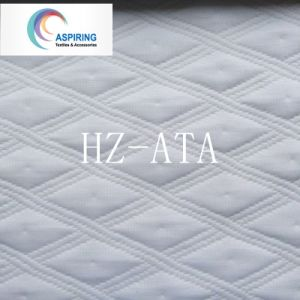 Knitted Mattress Fabric for Bed pictures & photos