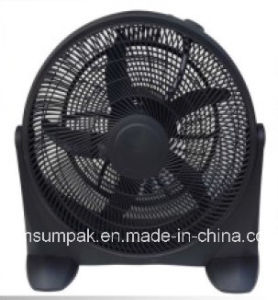 20 Inch Box Fan pictures & photos
