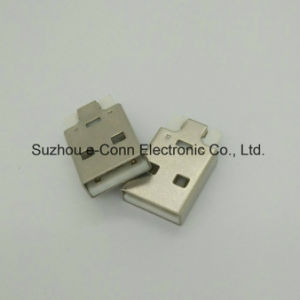 USB 2.0 Connector pictures & photos