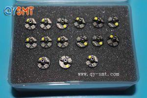 Original FUJI SMT Spare Parts Nxt 0.4mm AA05603 Nozzle pictures & photos