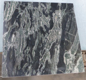 Green Granite Slab Big Slab Green Granite pictures & photos