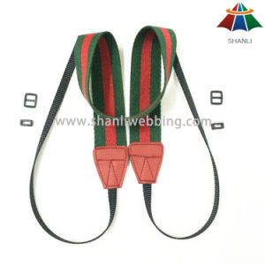Custom High Quality Camera Shoulder Straps pictures & photos