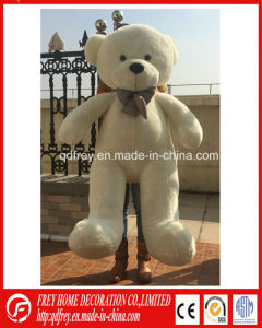 Hot Sale Big Plush Teddy Bear Toy pictures & photos