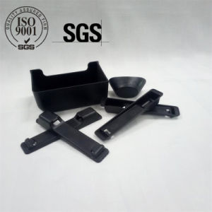 Plastic Assembly Parts Injection Moulding pictures & photos