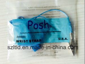 Antistatic Wrist Strap (LTLD509) pictures & photos