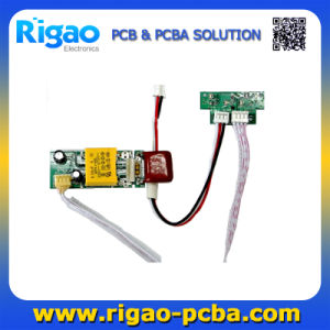 PCB Layout Services From Circuit Board Manufacturing Companies pictures & photos