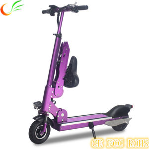 Make The Outdoors More Fun and Engaging with Electric Scooters for Kids pictures & photos