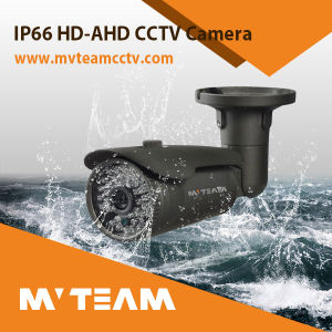 720p Ahd CCTV Security Camera with 8mm Lens pictures & photos