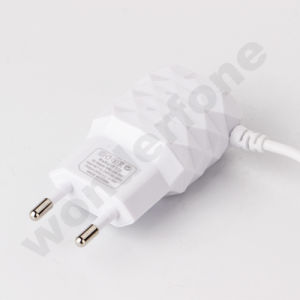 Diamond Flash Charger with Cable pictures & photos