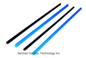 Cathode Plate Insulating Edge Strip for Electrowinning pictures & photos